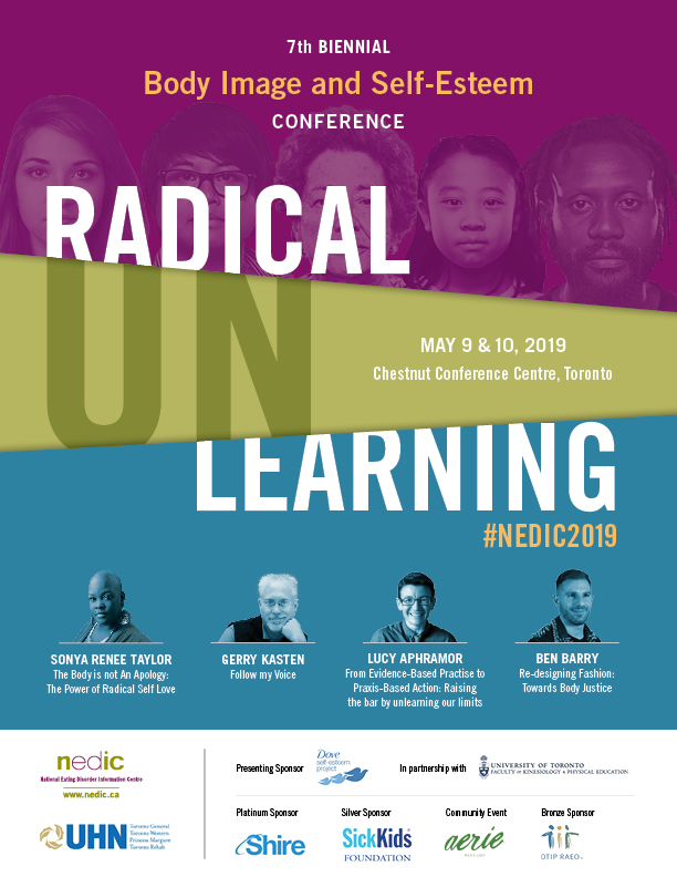 28256-NEDIC-2019-Conference-Radical-Unlearning-Save-The-Date-Update-8-5x11