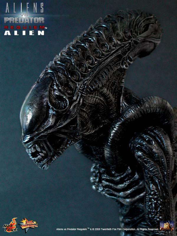 https://i.ibb.co/q75w52R/mms54-alien8.jpg