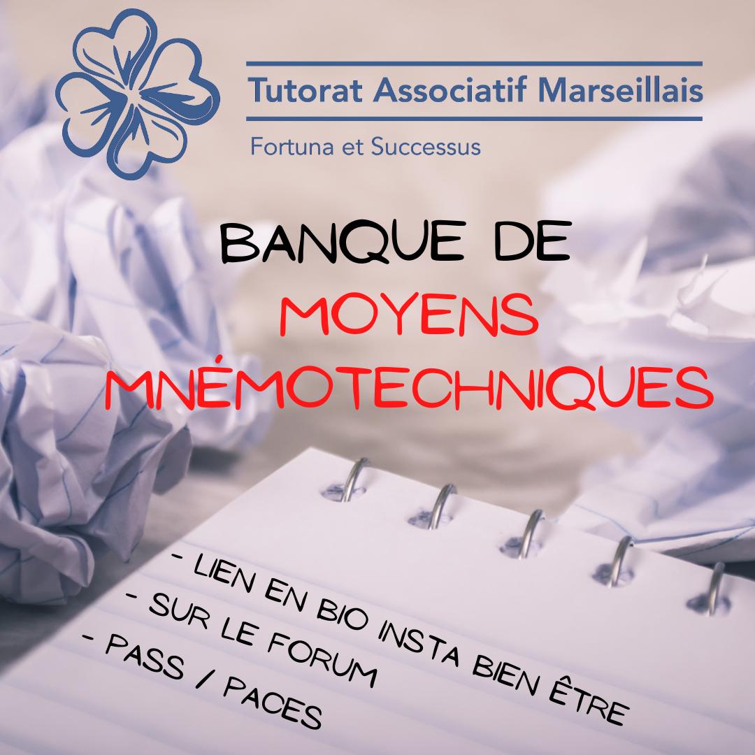 Banque-de-moyens-mne-motechniques.png