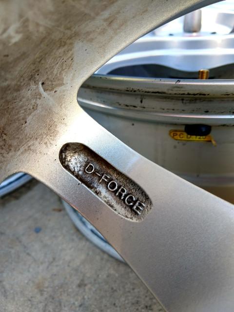 DForce17x9-Silver-2