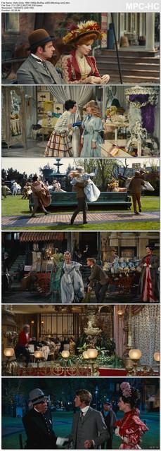 Hello-Dolly-1969-1080p-Blu-Ray-x265-Mkvking-com-mkv-thumbs-2020-11-19-01-09-09