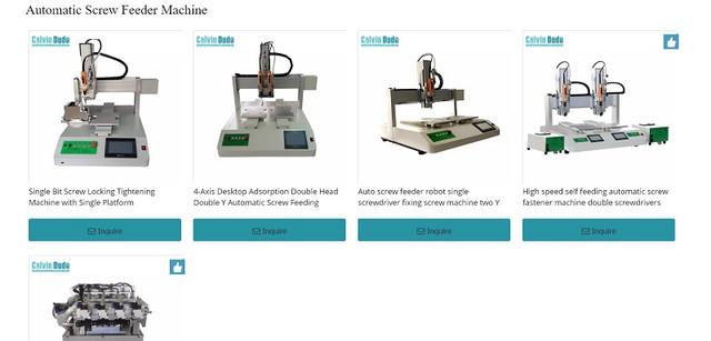 https://i.ibb.co/q7DgSRD/Automatic-screw-feeder-machine-for-drill.jpg