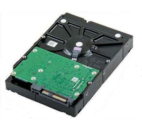 i.ibb.co/q7DhNVH/Disco-R-gido-6-TB-SAS-3-5-Polegadas-Dell-7200-HDD-ST6000-NM0034-3.jpg