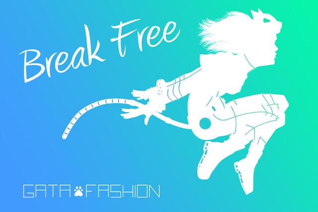 Break-Free-White-Silhouette-03-72-Res