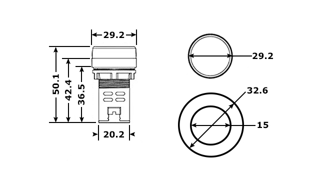 AD101-22-VAM-WHI-008