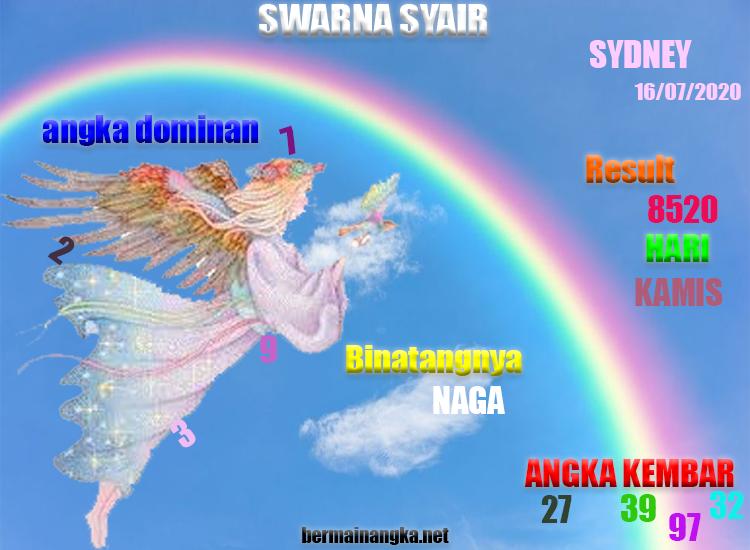 SWARNA-SYAIRSYDNEY-15