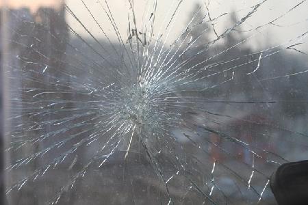 Windscreen-Crack-Repair-Sydney