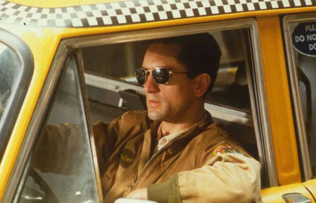 Robert-De-Niro-as-Travis-Bickle-in-Martin-Scorsese-s-TAXI-DRIVER-Photo-courtesy-of-Sony-Pictures-Rep