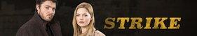 "STRIKE 4×01 (SubITA) s04e01 ""Episode 1"""