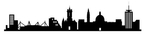 skyline-cardiff-medio-maraton-cardiff-travelmarathon-es
