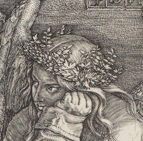 Albrecht-D-rer-Melencolia-I-1.jpg