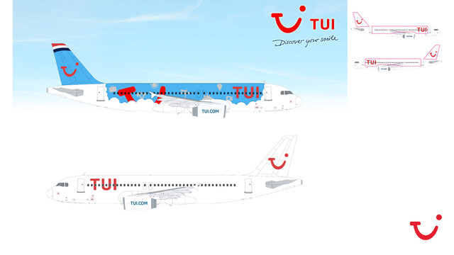 https://i.ibb.co/q7PX1fX/TUI-Airbus320-ontwerpactie-Feb20-copy.jpg