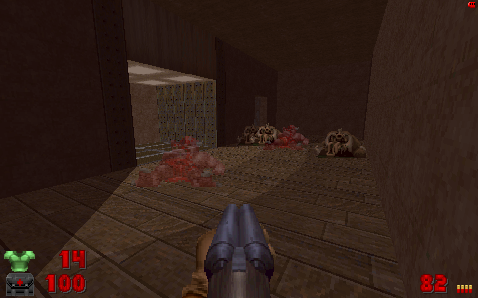 Screenshot-Doom-20201030-183940.png