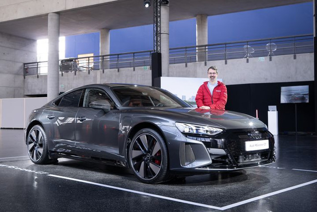 2021 - [Audi] E-Tron GT - Page 7 EB4704-C0-2-C89-4-A24-B907-9202-B4624-A91