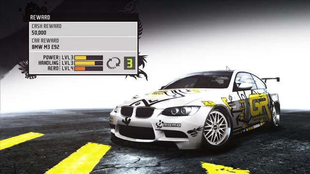 Need-for-Speed-Pro-Street-Screenshot-2021-05-04-01-21-55-59