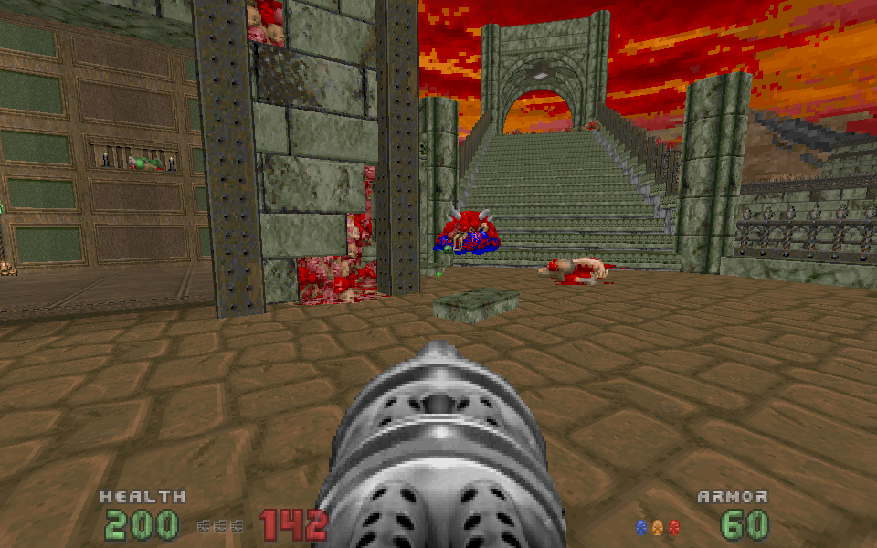 Screenshot-Doom-20201106-090135.png