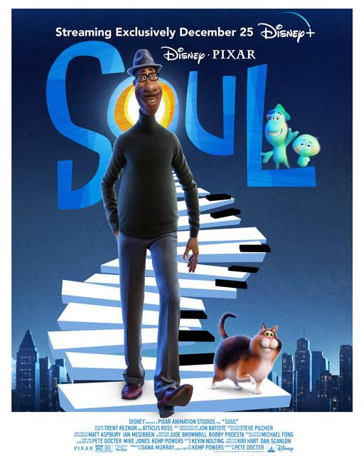 Soul [Pixar - 2020] - Page 4 ZZZZZZZZZZZZZZZZZZZZZZZZZZZZZZZZZ1