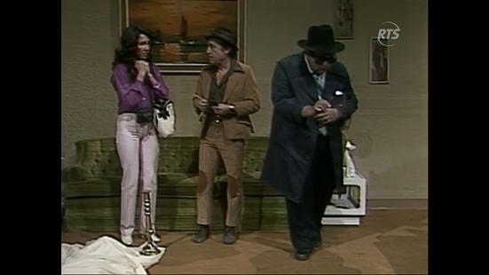 la-chicharra-huellas-digitales-1982r-rts