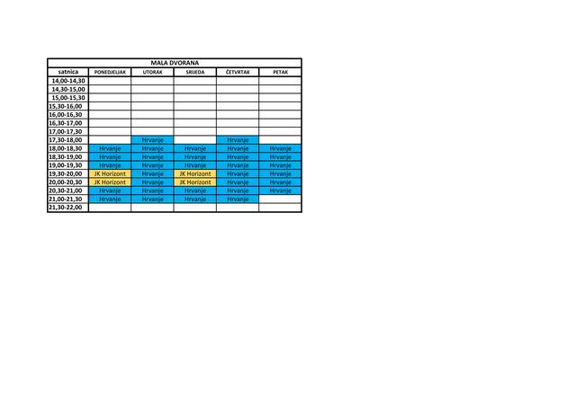 Raspored-atika-mala-dvorana-2019-2020-1.png