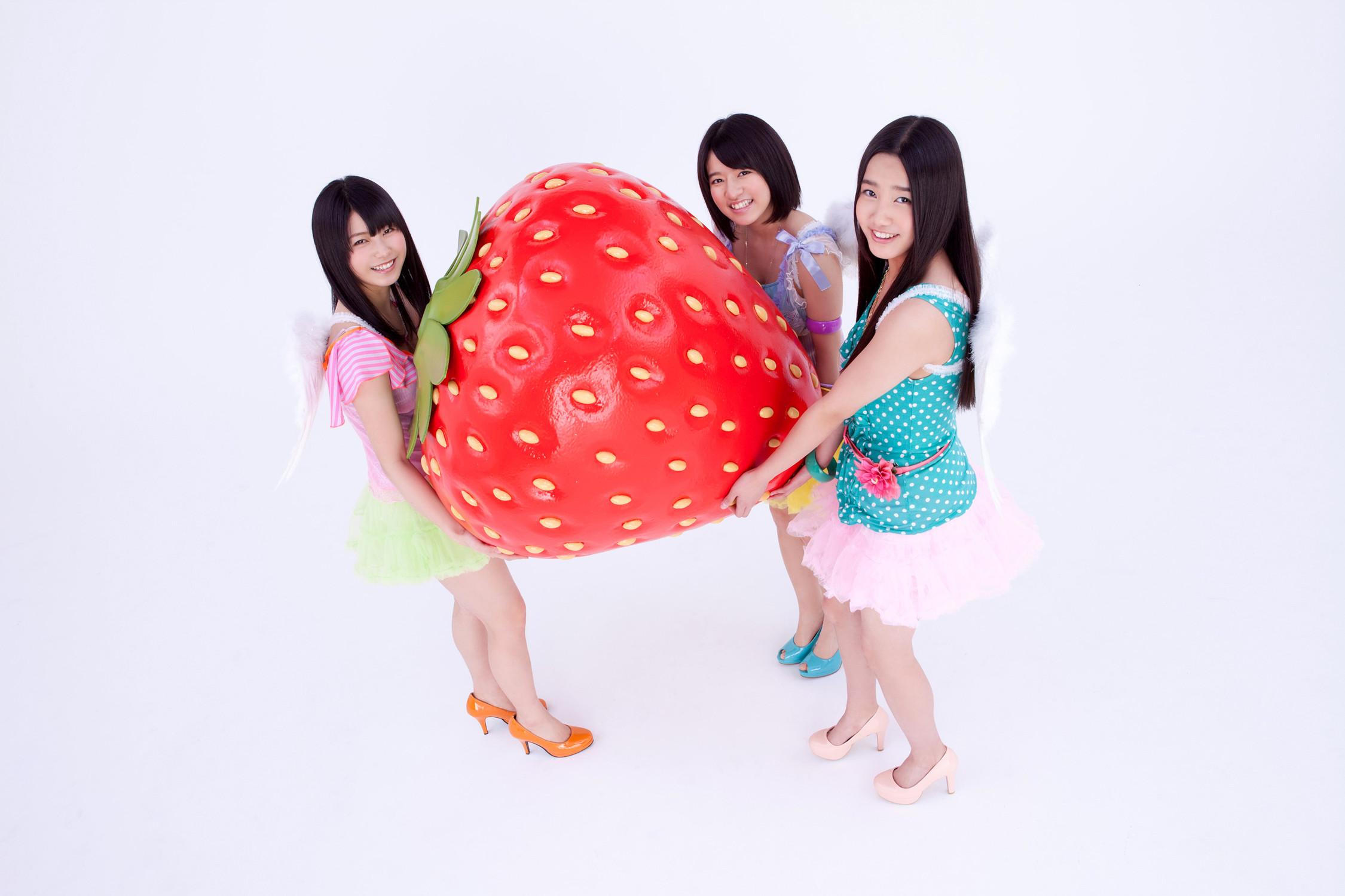 [YS Web] Vol.489 AKB48 AKB48女子会へようこそ 106