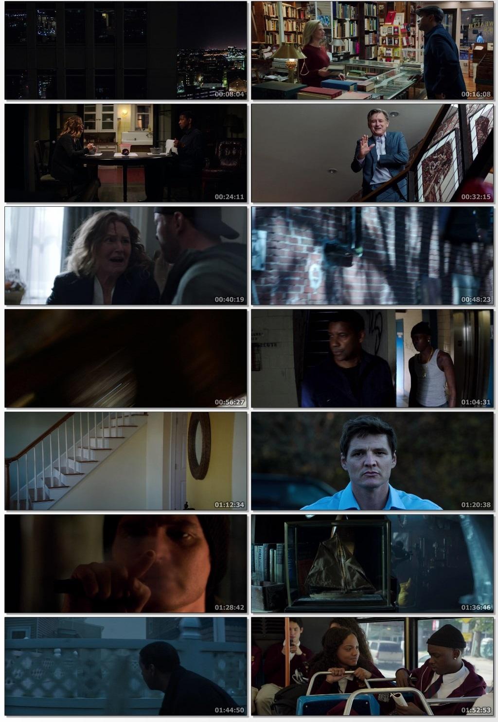 The-Equalizer-2-2018-www-1kmovies-cyou-Hindi-Dual-Audio-720p-Blu-Ray-ESubs-1-2-GB-mkv-thumbs