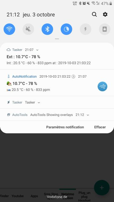 Screenshot-20191003-211240-Tasker