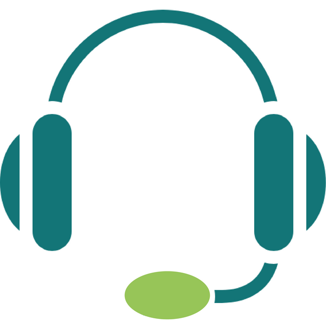 logo-service-client-gastromastro