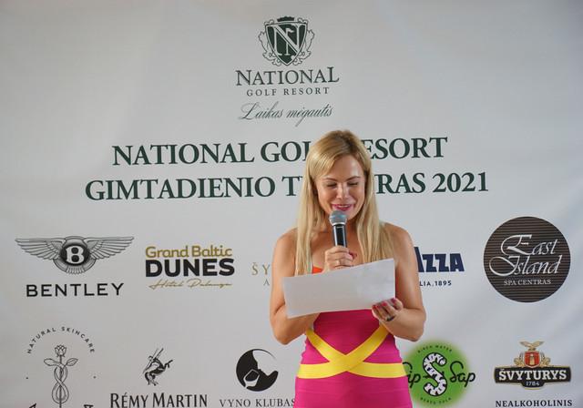 1-National-Golf-Resort-2021-07-172