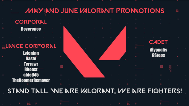 May-and-June-Promotions