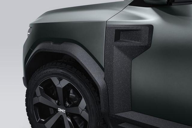 2021 - [Dacia] Concept Renaulution  78-D81-B94-B317-4-F16-B1-FE-D7-F169-EA9-F7-C