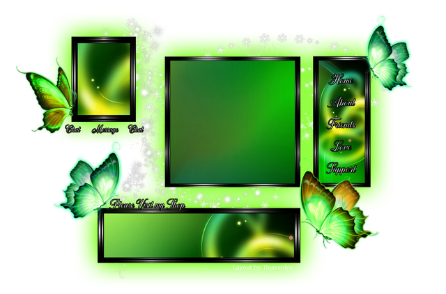 Winter-butterfly-Green.png
