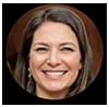 Maria, Net Pay Advance Loan Expert