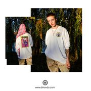 2-dmovdo-lookbook
