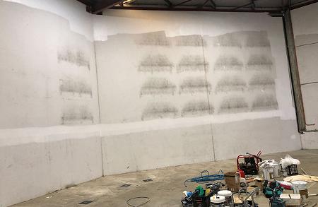 Painters-Sydney