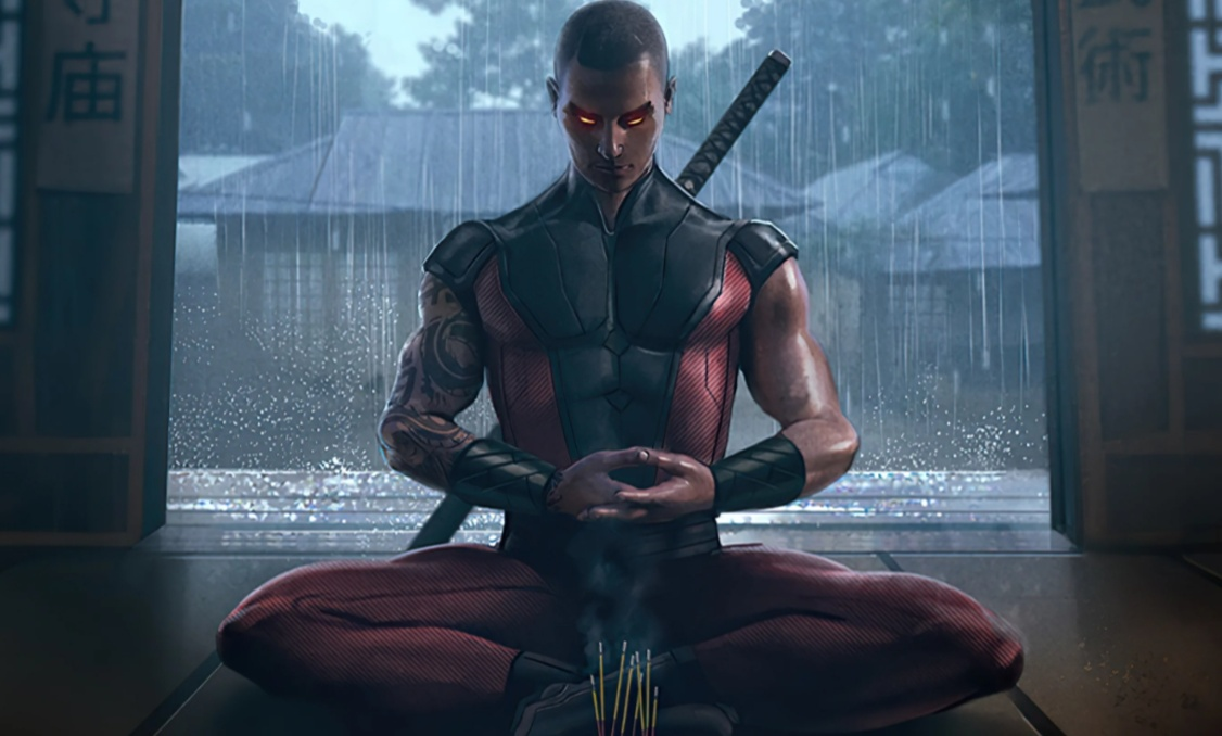 """Пять причин, по которым Шан-Чи является величайшим мастером боевых искусств """"Marvel"""""""