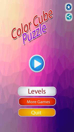 cube-puzzle-1
