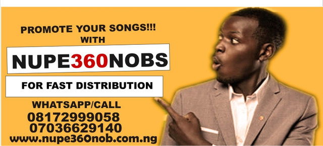 Nupe360nobs-logo-advertise
