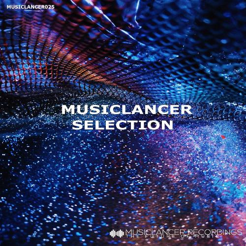 Musiclancer Selection Vol. 2 (Compilation) (2021)