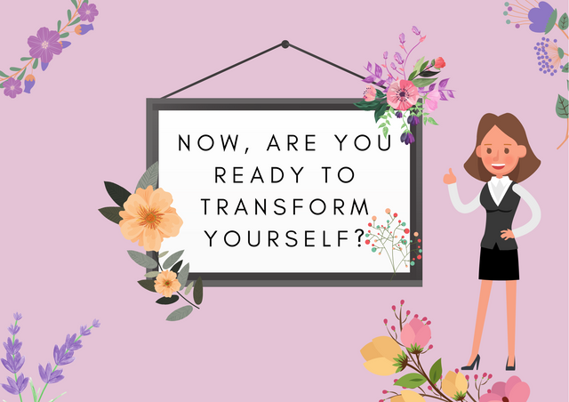 Now-Are-You-Ready-To-Transform-Yourself
