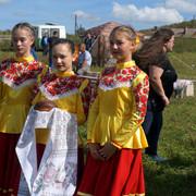 Ulyanovka12-09-20-14