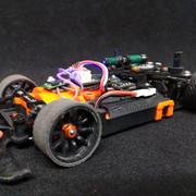 News - PN Racing prépare des pneus 14mm 83189065-10157747816482707-1581177315075817472-n