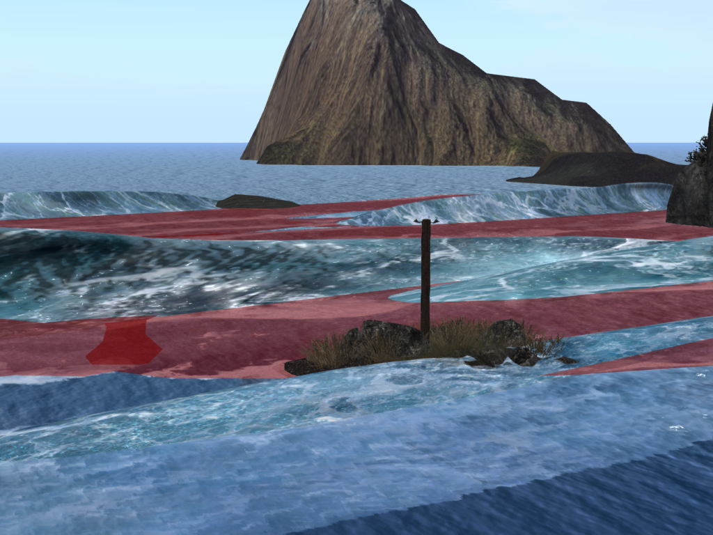 red-waves-001.png