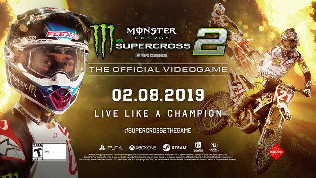 monster-energy-supercross-2-2
