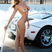 Alyssa-Arce-The-Fappening-Nude-50-thefappening-us
