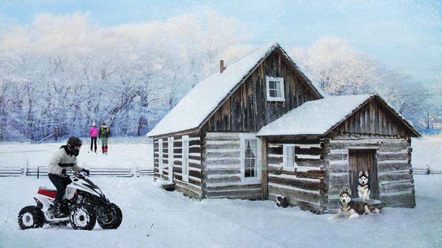 236a-Log-Cabin