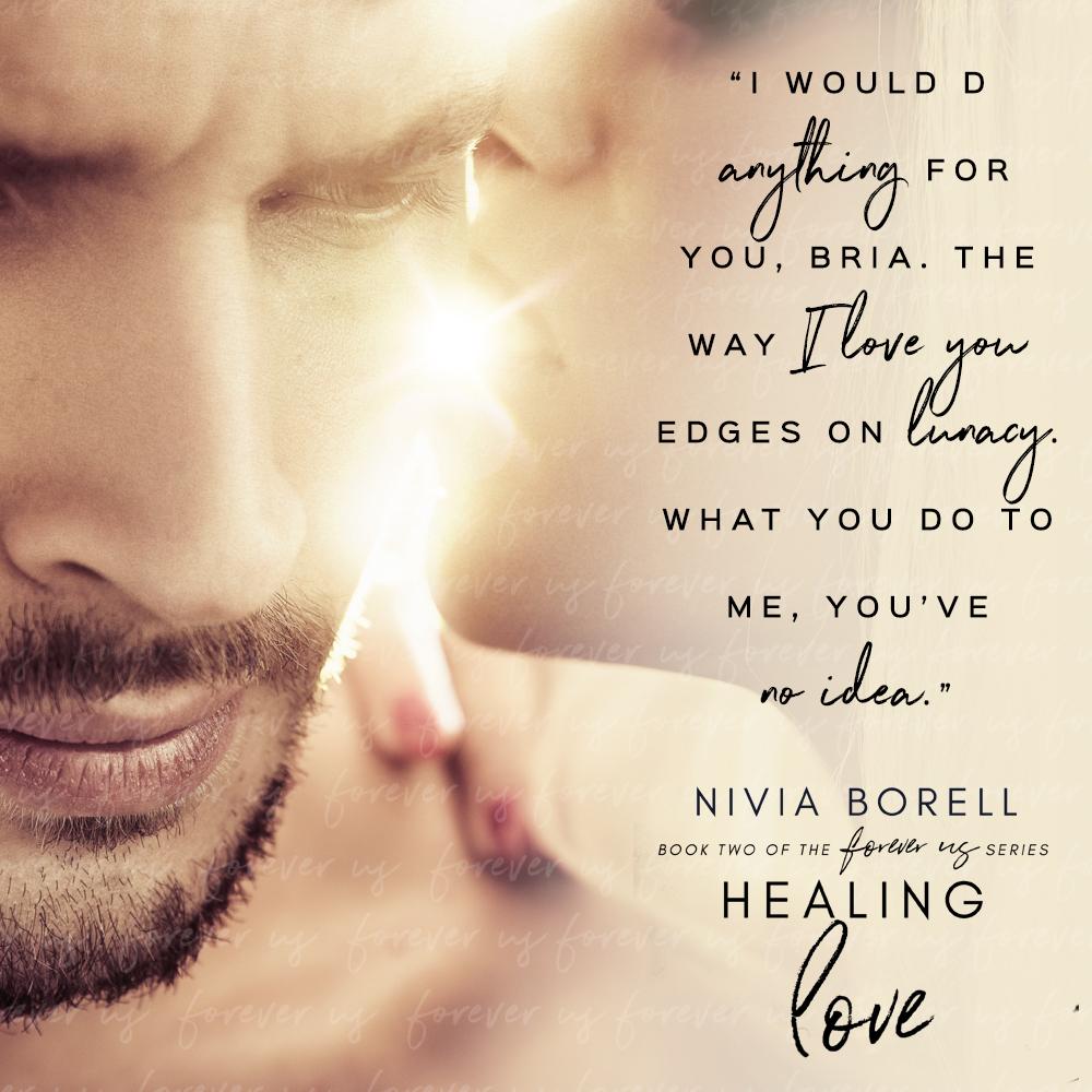 Healing-Love-Teaser6.jpg