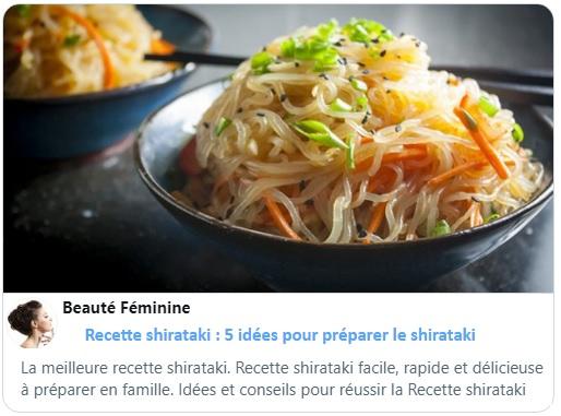 recete-shirataki