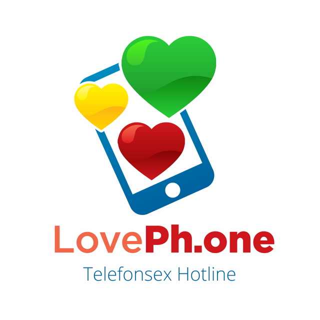 Loveph.one - Telefonsex Hotline.png