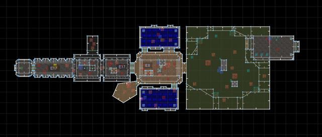 Builder-y-XJl-Ir8r-Qc