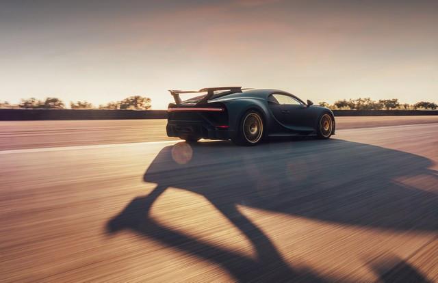 Bugatti Chiron Pur Sport - la production devrait bientôt commencer  02-bugatti-nardo-pur-sport